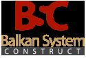 Balkan System