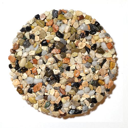 Covoare piatra naturala Amestec