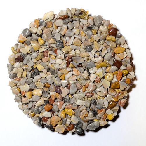 Covoare piatra naturala Arabescato