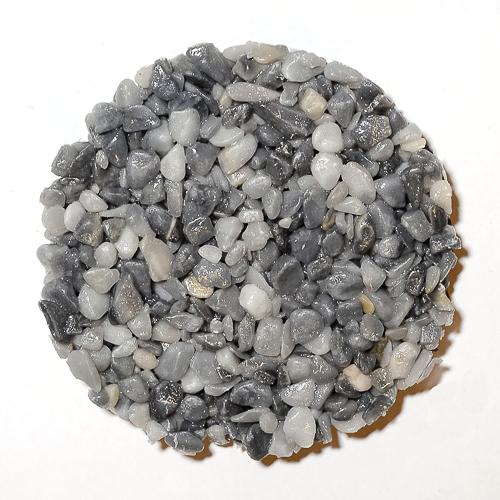 Covoare piatra naturala Bardiglio chiaro