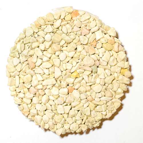 Covoare piatra naturala Bianco verona