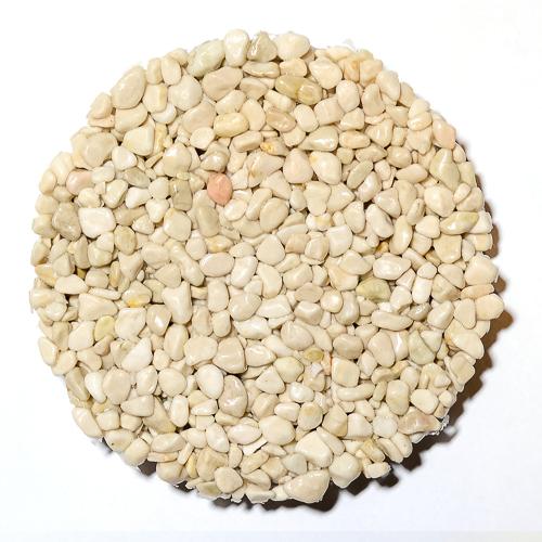 Covoare piatra naturala Botticino