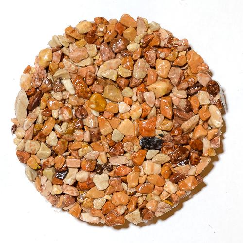 Covoare piatra naturala Brescia pernice