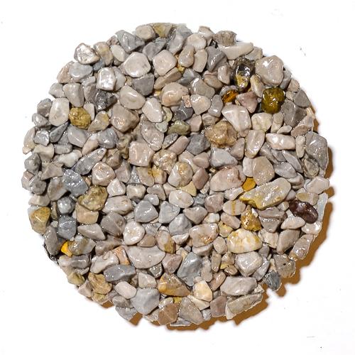 Covoare piatra naturala Occhialino