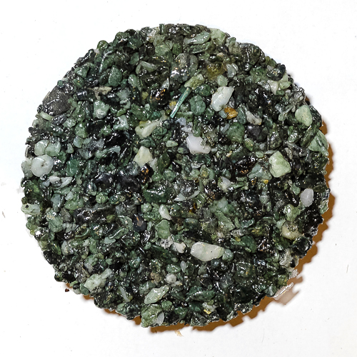 Covoare piatra naturala Verde Alpi