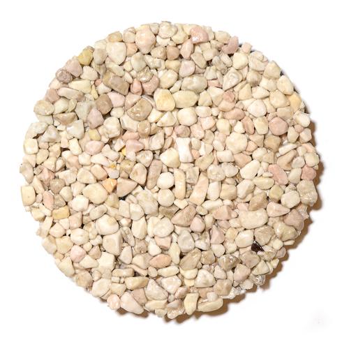 Covoare piatra naturala Zandobio